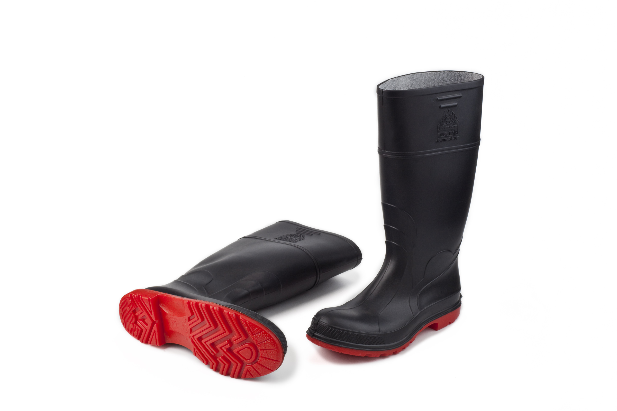 http://vetscience.sydneyestore.com.au/persistent/catalogue_images/products/Footwear-Gumboots-Bata_Industrial_Gumboot.jpg